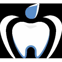 Autocollant Métier Santé Dentiste 1
