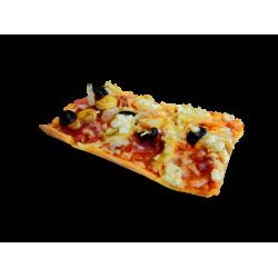 Autocollant Pizza 7