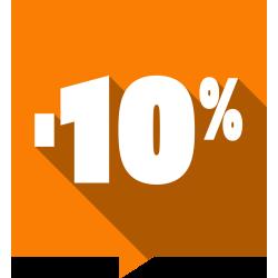 01fd0e5468 Autocollants Soldes et Promotions | MPA Pro