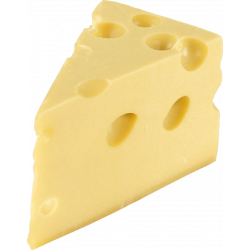 Autocollant Alimentation Fromage 3