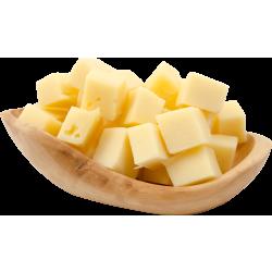Autocollant Alimentation Fromage Emmental
