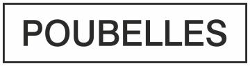 Autocollant Information Poubelles