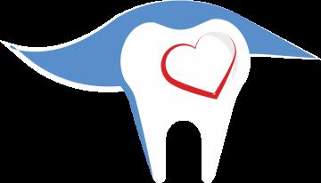 Autocollant Métier Santé Dentiste 3