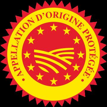 """Résultat de recherche d'images pour """"logo aop png"""""""