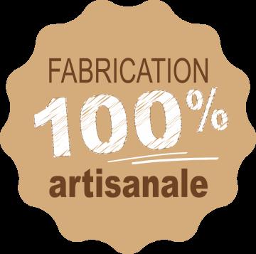 """Résultat de recherche d'images pour """"logo artisanal"""""""