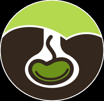 Autocollant Logo Nature Ecologie 5