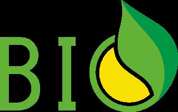 Autocollant Logo Nature Ecologie 20