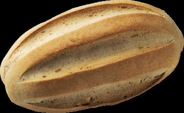 Autocollant Alimentation Boulangerie Pain 6