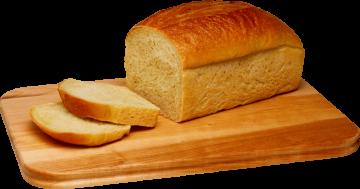 Autocollant Alimentation Boulangerie Pain 7