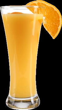 Autocollant Boisson Cocktail 3