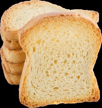 Autocollant Alimentation Boulangerie Pain De Mie