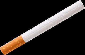 Autocollant Divers Cigarette