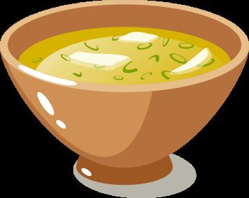 Autocollant Alimentation Japonais Sushi 12