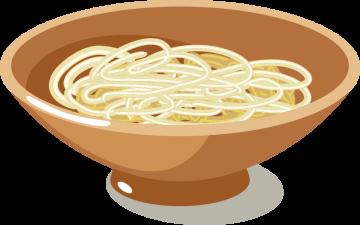 Autocollant Alimentation Japonais Sushi 13
