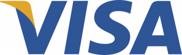 Autocollants Visa 2