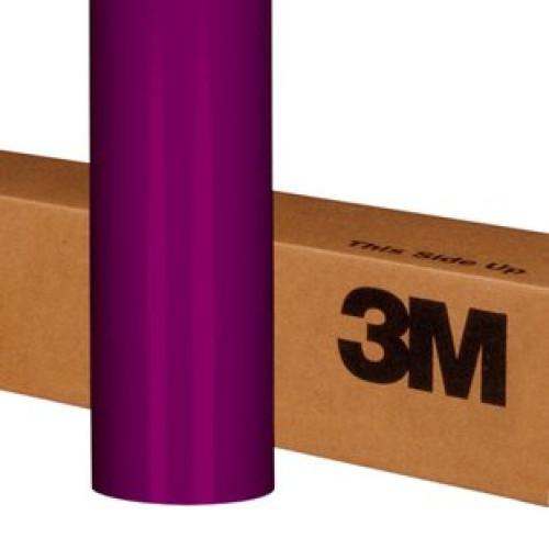 Film Adhésif 3M - Violet - Série 50