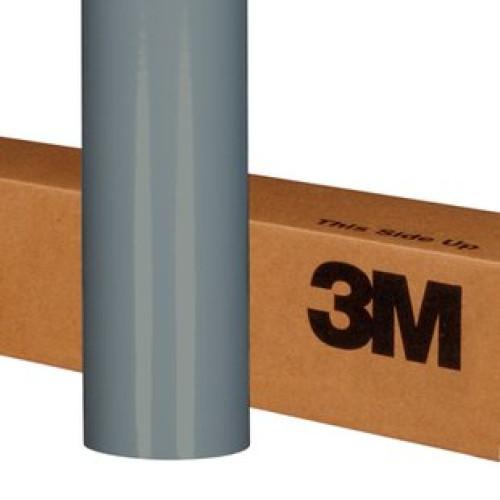 Film Adhésif 3M - Aluminium - Série 50
