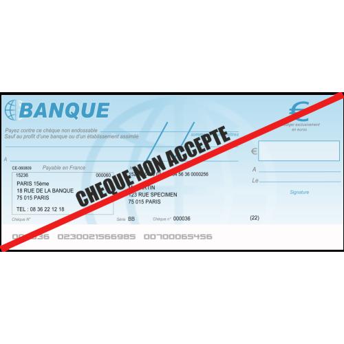 USA site de rencontre qui acceptent le paiement en ligne de chèque